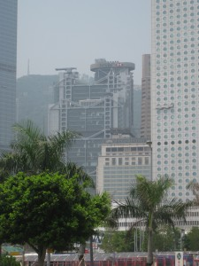 Part I: Offshore Banking with HSBC - HK (Overseas Limited Company)