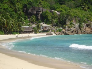 Why to incorporate in Seychelles