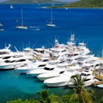 Internet and Offshore activities through International Business Company in BVI