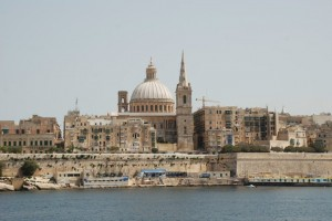 Malta and tax - Start your company