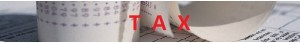 SINGAPORE - Tax Exemption Company - Startup