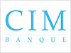 Offshore Banking with CIM Bank based in Switzerland