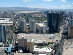 Why Incorporate in Nevada?