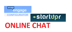 Snapengage - Closer to our customer