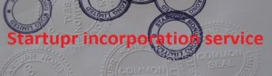 What does it mean an offshore or being an offshore?  Offshore company!