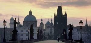 Online company formation in Czech Republic