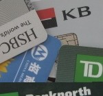 What documents are needed for HSBC bank account - Hong Kong