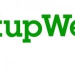 Startup Weekend Tijuana
