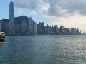 How to Open a Hong Kong Offshore Bank Account