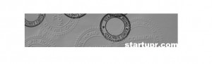Intellectual Property - Trademark: Seychelles